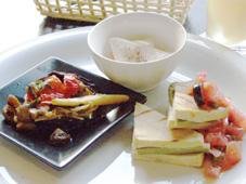 lunch1w