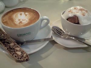 cafe11