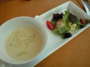 tsu-soup1